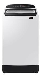 Lavadora Carga Superior Con Tecnología Wobble 15 Kg Samsung