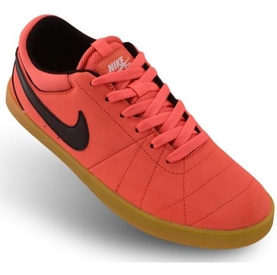Zapatillas Nike Rabona