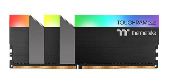 Memoria RAM 16GB 2x8GB Thermaltake R009D408GX2-3200C16A