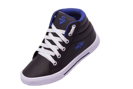 Tenis Masculino E Feminino Black Friday 20% Off.