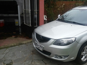 Haima 3 New Full 2012
