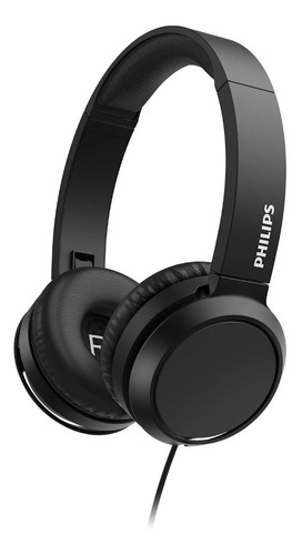 Auricular Con Microfono Philips Tah4105 On-ear Manos Libres