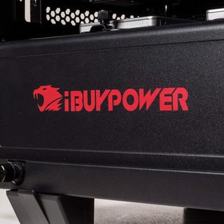 Computadora Gamer Ibuypower 010a Amd Fx 6300-gt 710 8gb-1tb