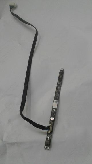 Sensor Lt24a550l