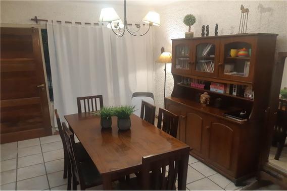 Casa En Venta Godoy Cruz
