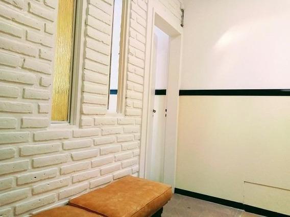 Oficina En Venta En Ituzaingó