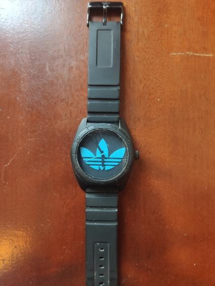 Relógio adidas Adh2877