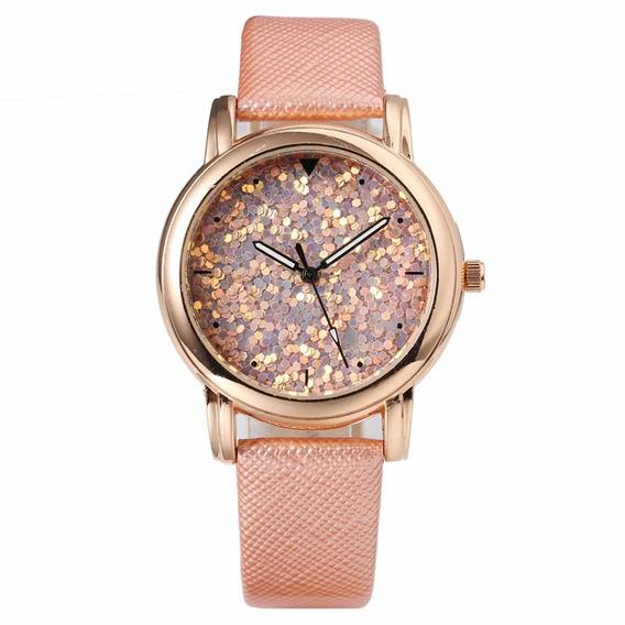 Relógio Feminino Haiyinsa Promoção