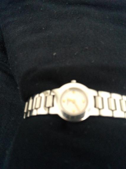 Relógio Tissot Para Colecionadores