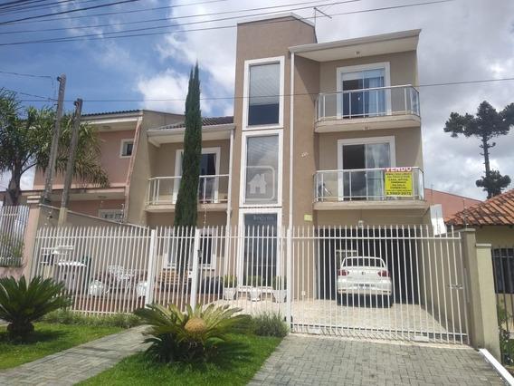 Casa - 591 - 34713051