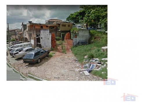 Imagem 1 de 1 de Ref.: 1624 - Terrenos Em Osasco Para Venda - V1624