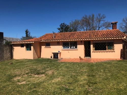 Casa En Venta, Mansa, Punta Del Este, 3 Dormitorios.- Ref: 1299