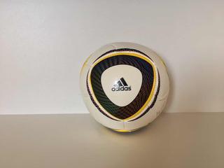 Minibola adidas Jabulani Copa De 2010