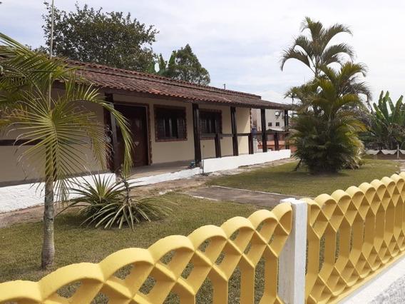 Chácara A Venda Jardim Dos Eucaliptos, Suzano, Sp - V4115 - 34098958