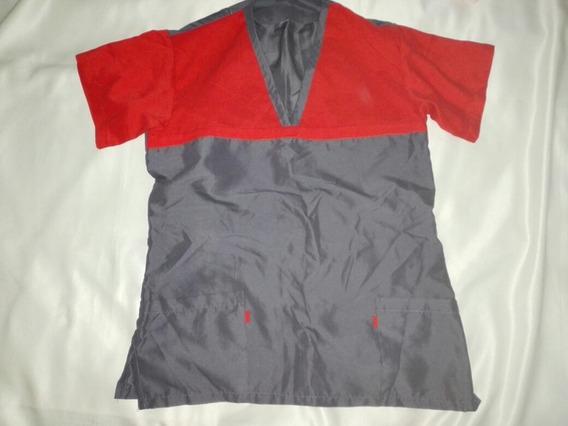 Blusas Uniforme Dama S Uniforme Medico Top Medico /