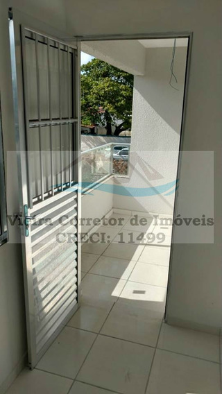 Apartamentos Em Paulista - 197