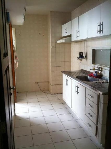 Apartamento Em Jardim Atlântico, Olinda/pe De 122m² 3 Quartos À Venda Por R$ 260.000,00 - Ap280488
