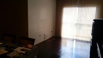 Venda Apartamento Sao Caetano Do Sul Santa Paula Ref: 5496 - 1033-5496