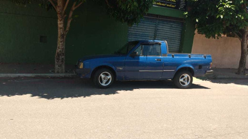 Chevrolet Chevy 500 94