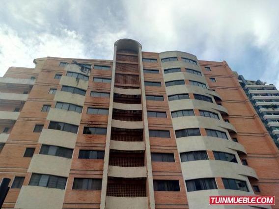 Apartamento En Venta En Los Mangos, Valencia 19-13934 Em