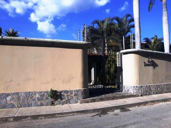 Casas En Venta Mls #19-5870