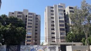 Apartamento En Venta Tierra Negra Maracaibo Mls # 20-10590