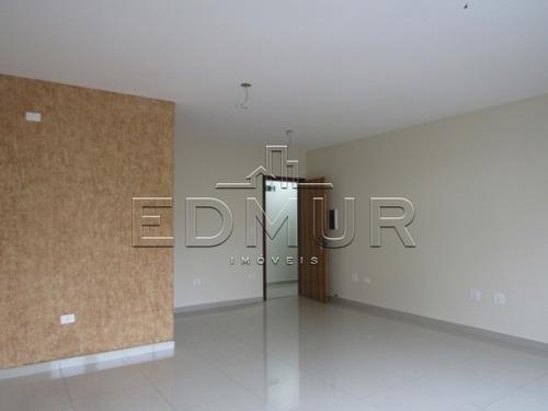 Sala - Centro - Ref: 20289 - V-20289