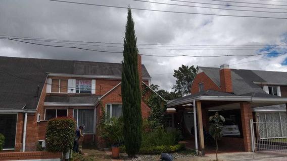 Venta Casa En El Batan