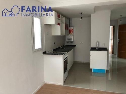 Imagen 1 de 11 de 2 Dormitorios Rosario
