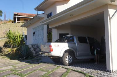Sobrado Residencial À Venda, Alto Da Serra (mailasqui), São Roque - So2304. - So2304