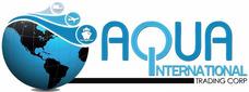 Aqua Int´l Corp. Importaciones - Compras Internet Usa, China