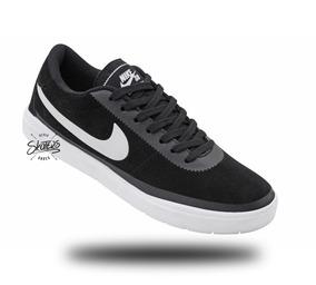 a98e14097dc Tênis Nike Sb Zoom Bruin Hyperfeel Skate Street Masculino
