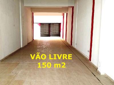 Loja Bela Vista Sao Paulo Sp Brasil - 2943