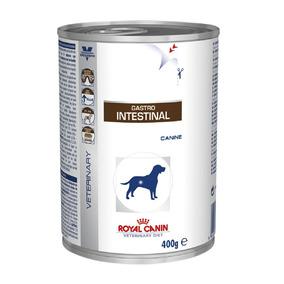 Ração Royal Canin Gastro Intestinal Cães Adultos 400g