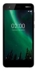 Nokia 2 8 Gb 4g Lte (12 Cuotas) - Prophone