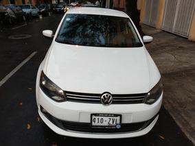 Volkswagen Vento 1.6 Highline At 2014