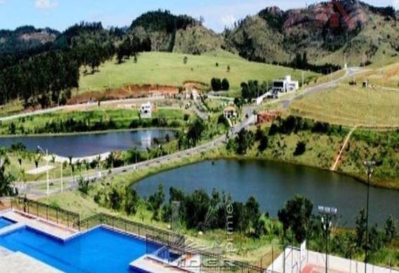 Terreno Condominio Vale Das Aguas Bragança Paulista
