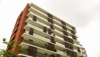 Sala Em Pinheiros, São Paulo/sp De 88m² À Venda Por R$ 1.452.000,00 - Sa250787