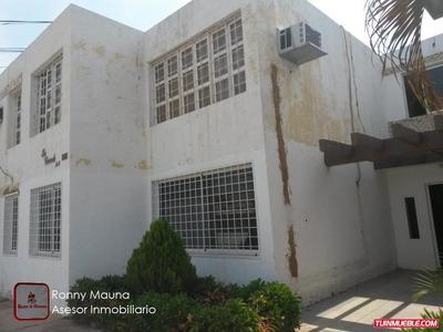 Apartamentos En Venta En La Coromoto
