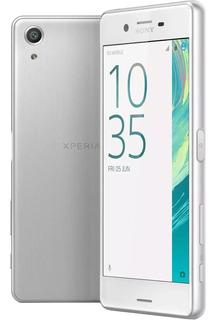 Sony Xperia X 32gb Libre De Fabrica Sellado