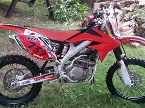 Txm 250