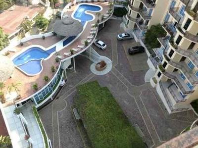 Venta De Penthouse En Acapulco, Gro.