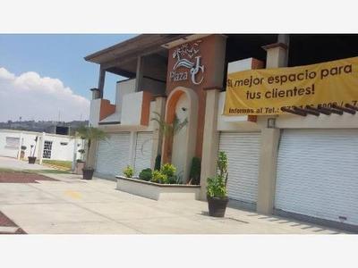 Local Comercial En Renta San Miguel Vindho