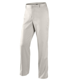 Calça Nike Golf Flat Front Tech - Dryfit - 100% Original