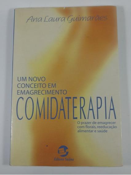 Comidaterapia