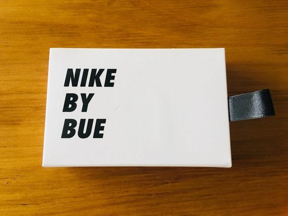 Set Para Intervenir Cordones Nike Verde
