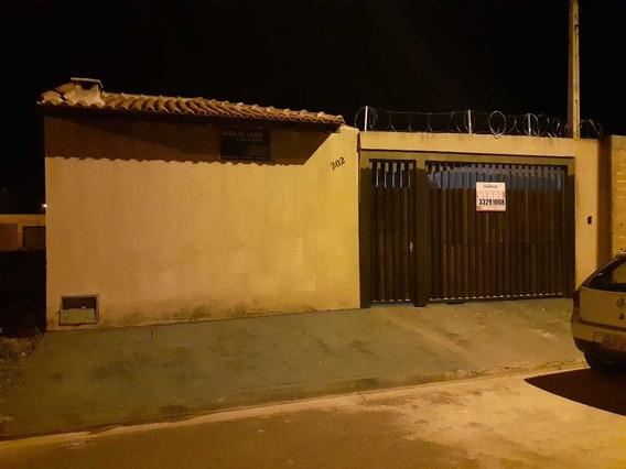 Área De Lazer Bem Localizado Na Cidade Jardinópolis
