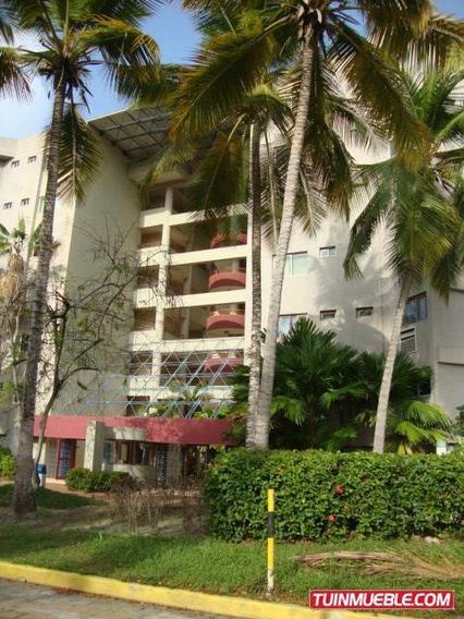 Remax Costa Azul Vende Apartamento En Caribbean