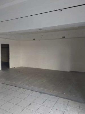 Local Comercial En Renta, Veracruz, Veracruz De Ignacio De La Llave