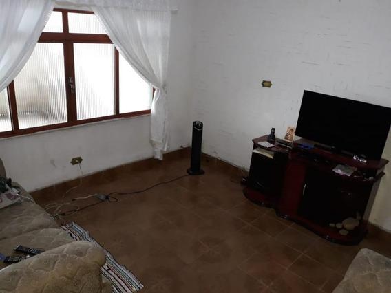 Sobrado À Venda, 158 M² Por R$ 335.000 - Vila Barros - Guarulhos/sp - So1906
